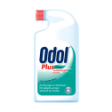 ODOL PLUS Mundwasser 125 ml