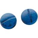 PARO PLAK 2-Farben Tabletten rot/blau 10 Stk