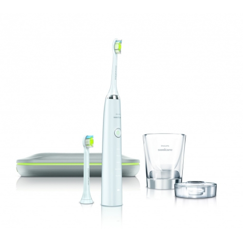 philips sonicare diamond clean schallzahnb rste. Black Bedroom Furniture Sets. Home Design Ideas