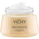 Vichy Neovadiol Magistral, 50 ml