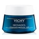 Vichy Neovadiol Nachtpflege, 50 ml