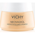 Vichy Neovadiol Tagespflege Mischhaut, 50 ml
